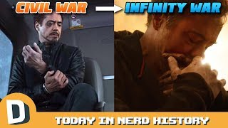 10-Times-Marvel-Movies-Paid-Incredible-Attention-to-Continuity width=