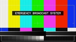 getlinkyoutube.com-10 Strange Unexplained Broadcasts