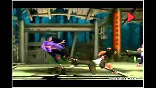 getlinkyoutube.com-[GGPO] Zonda vs Dakou (yessterday) The King of Fighters 98