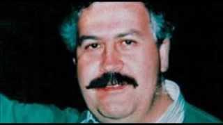 getlinkyoutube.com-La entrevista a Pablo Escobar que nunca se escuchó