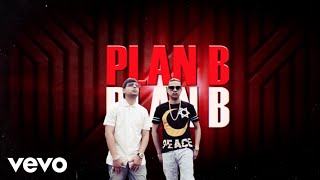 getlinkyoutube.com-Plan B - Coquetea