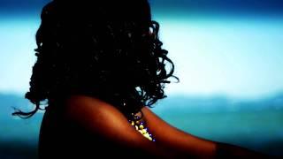 Kym Hamilton - Hush (Official Music Video)