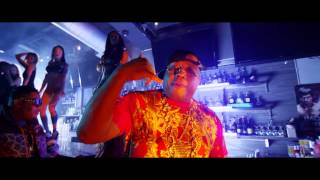 E-40 - Thirsty (feat. King Harris)