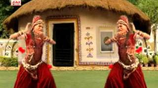 getlinkyoutube.com-RAJASTHANI NEN SONGS 2012