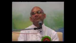 getlinkyoutube.com-BK Suraj bhai - Power of Thought