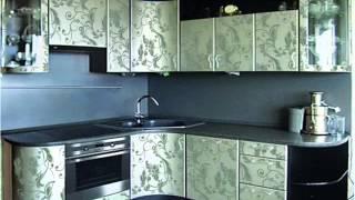 getlinkyoutube.com-Regal Plast (խոհանոցի կահույք, кухонный мебель, kitchen furniture)