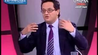 getlinkyoutube.com-من يمول الإرهاب في تونس وفي الجزائر: التهريب والمخابرات الأجنبية