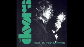 getlinkyoutube.com-The Doors - Summertime