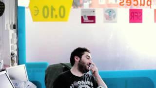 Mokobe - Taxi phone (teaser) (ft. Soprano)