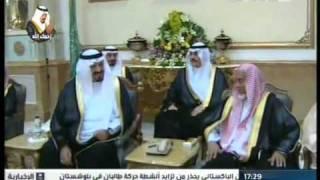 getlinkyoutube.com-فيديو يعرض لاول مرة للامير سلطان بن عبدالعزيز ال سعود