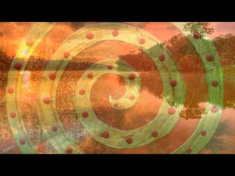 Massagem - Musicas de Fundo para Massagens Relaxantes e Yoga, Musicoterapia para Relaxamento