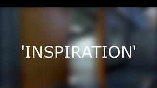 """getlinkyoutube.com-""""INSPIRATION"""" By fection S.K.I.L.L Special Force 2"""