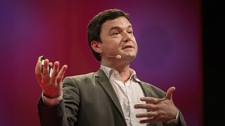 getlinkyoutube.com-Thomas Piketty: New thoughts on capital in the twenty-first century