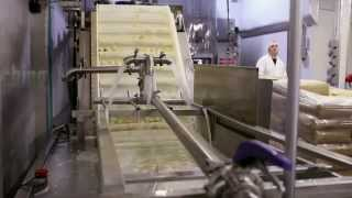 getlinkyoutube.com-Food Factory: Season 1, Episode 13 - Holy Pierogy