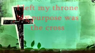 """getlinkyoutube.com-Cece Winans """"It Wasn't Easy"""" lyrics"""