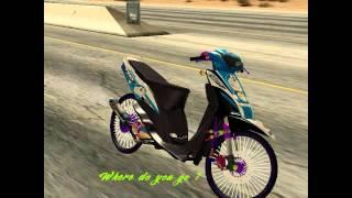 getlinkyoutube.com-Phía Sau Tay Lái - D-Choice ( VNRCB GTA )