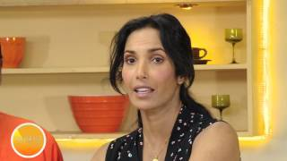 Spices and Herbs by PADMA LAKSHMI - Fish molly,  molie