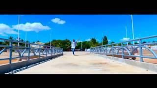 ODYAI - LAZAO [Video] Gasy Ploit 2017