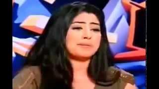 getlinkyoutube.com-نكت مصريه قليلة الادب و لبنانيه سافله للكبار من ايتن عامر