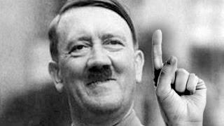 getlinkyoutube.com-What If Hitler Won World War II?