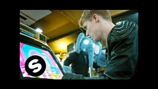 getlinkyoutube.com-Jay Hardway - Electric Elephants (Official Music Video)