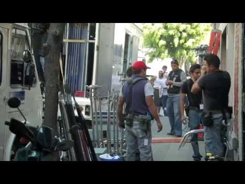 David Guetta - Play Hard (Behind the Scenes) ft. Ne-Yo, Akon