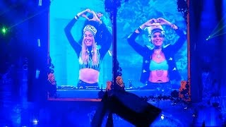 getlinkyoutube.com-NERVO - Tomorrowland Brasil 2015 Mainstage