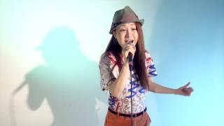 getlinkyoutube.com-This Love / アンジェラ・アキ COVERD BY きょね