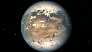 getlinkyoutube.com-رصد 8 كواكب جديدة مشابهة للأرض