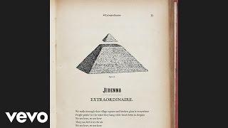 getlinkyoutube.com-Jidenna - Extraordinaire (Audio)