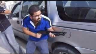 getlinkyoutube.com-تحشيش عراقي مو طبيعي الجزء الثاني By Mustafa Yaarub