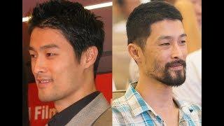 Johnny Trí Nguyễn - Ngôi sao võ thuật XUỐNG DỐC ở tuổi 44