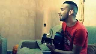 getlinkyoutube.com-Yassinos et cameraman Ahmed fennan