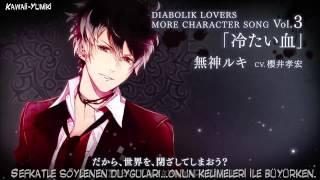 getlinkyoutube.com-Ruki Mukami CD drama Vol.3