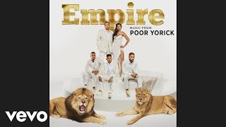 getlinkyoutube.com-Empire Cast - Battle Cry (feat. Jussie Smollett) [Audio]