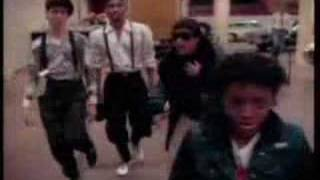 getlinkyoutube.com-Whodini - Freaks come out at Night (original)