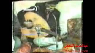 getlinkyoutube.com-فيصل علوي - ذنوب سيدي - قال الفتى خو علي - جلسة الكويت