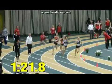 2013-cis-womens-600m-final