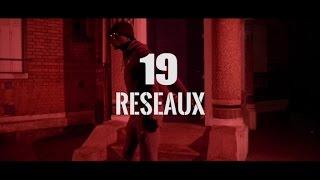 Coolax - Bomaye Street Zer (ft. 19 Reseaux)