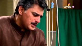 Uttaran   उतरन   7th August 2014   Full Episode(HD)
