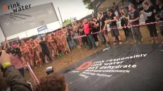 getlinkyoutube.com-Nøgenløb - Roskilde Festival 2012