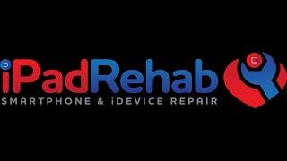 getlinkyoutube.com-iPad Rehab Live Stream---iPhone backlight mods