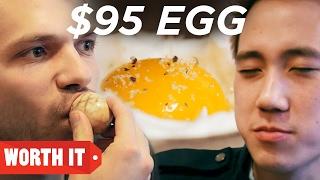2-Egg-Vs-95-Egg width=
