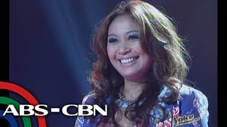 getlinkyoutube.com-Imago singer fails in 'Voice PH' audition