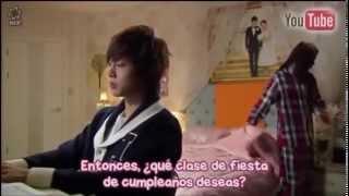 getlinkyoutube.com-playful kiss capitulo 7 sub español parte 1 especial