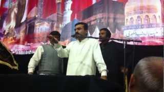 getlinkyoutube.com-Zakir Qazi Waseem Abbas Luton-Qasida