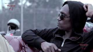 Busy Signal - All In One #FreeStyle ||Official Video HD 720p||