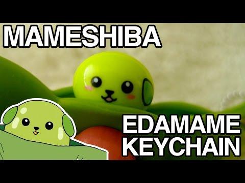 Mameshiba
