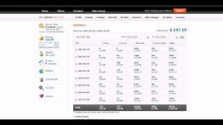getlinkyoutube.com-Make Money With VideoBB.com