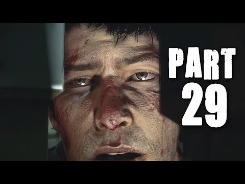Dead Rising 3 Gameplay Walkthrough Part 29 - Under Armed (XBOX ONE)